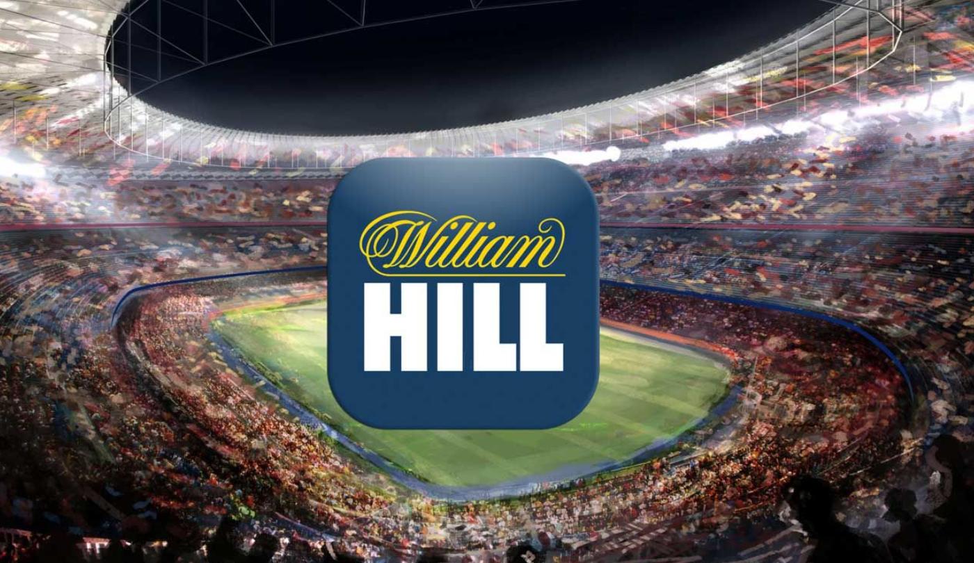 Ce qui se Passe Vraiment avec William Hill Bonus