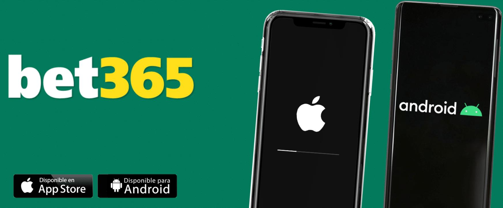 Mobile Bet365 Application Fondamentaux Expliqué