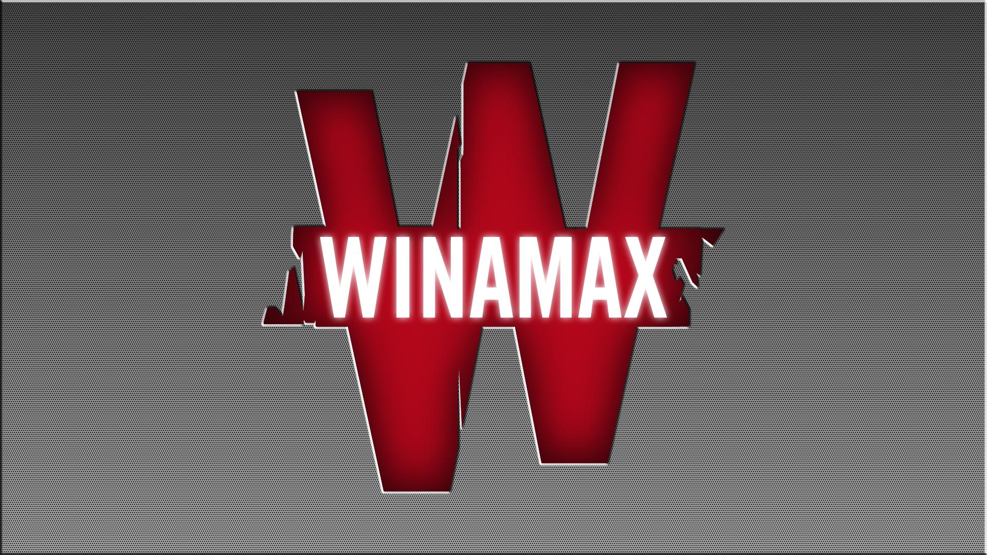 Code Promo Winamax détails