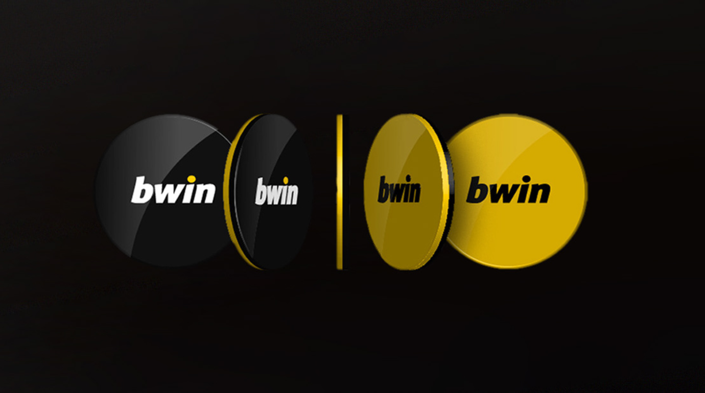 Obtenir le Meilleur Bonus BWIN