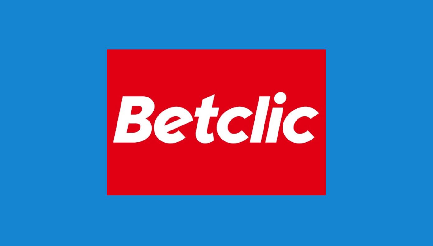 Détails de Code Promo Betclic