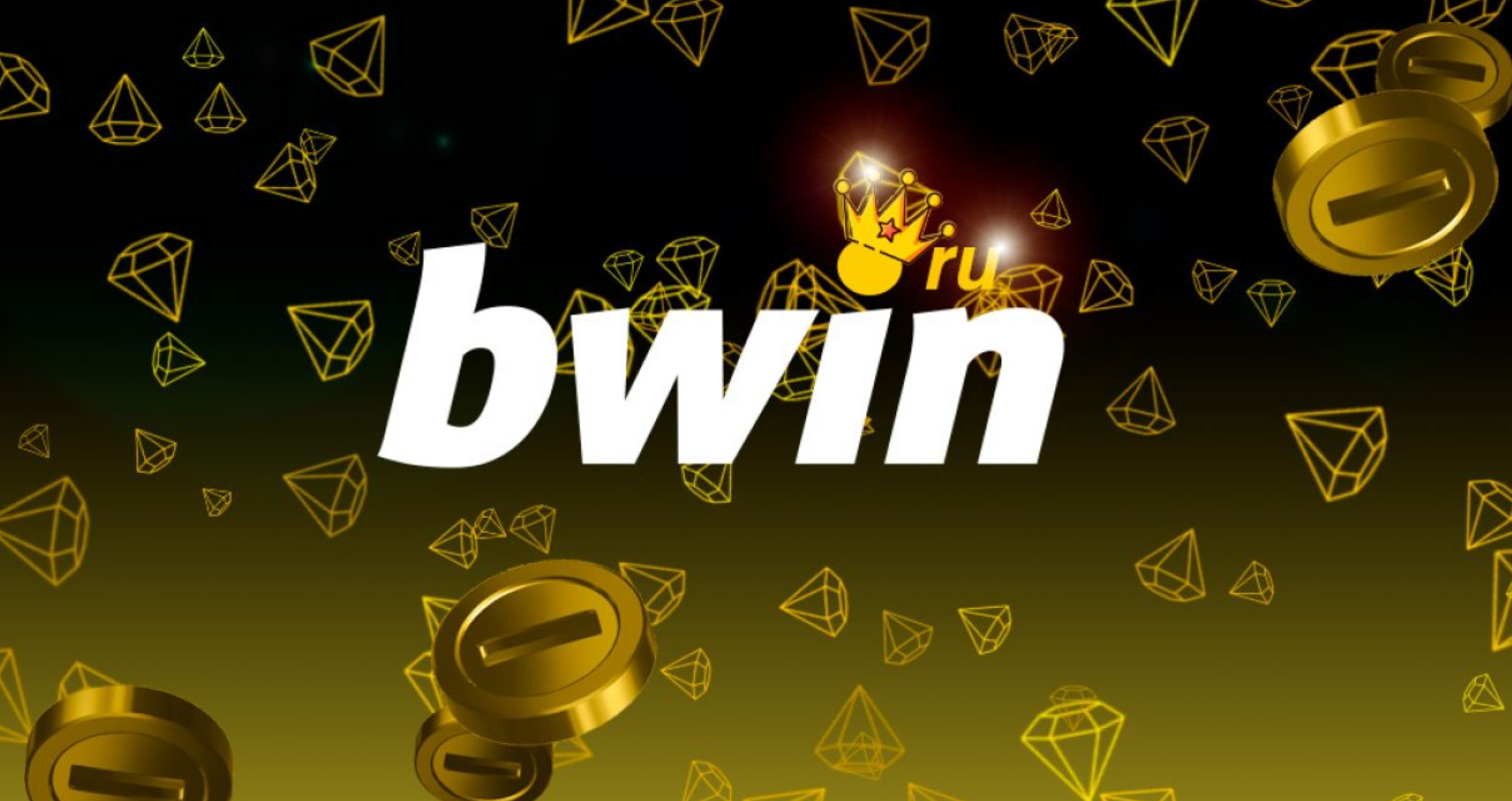 Qui d'Autre Veut Apprendre Sur Code Promo Bwin?