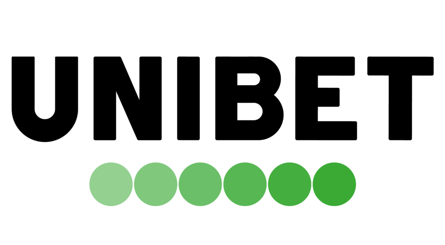 La vie, la Mort et Code promo Unibet
