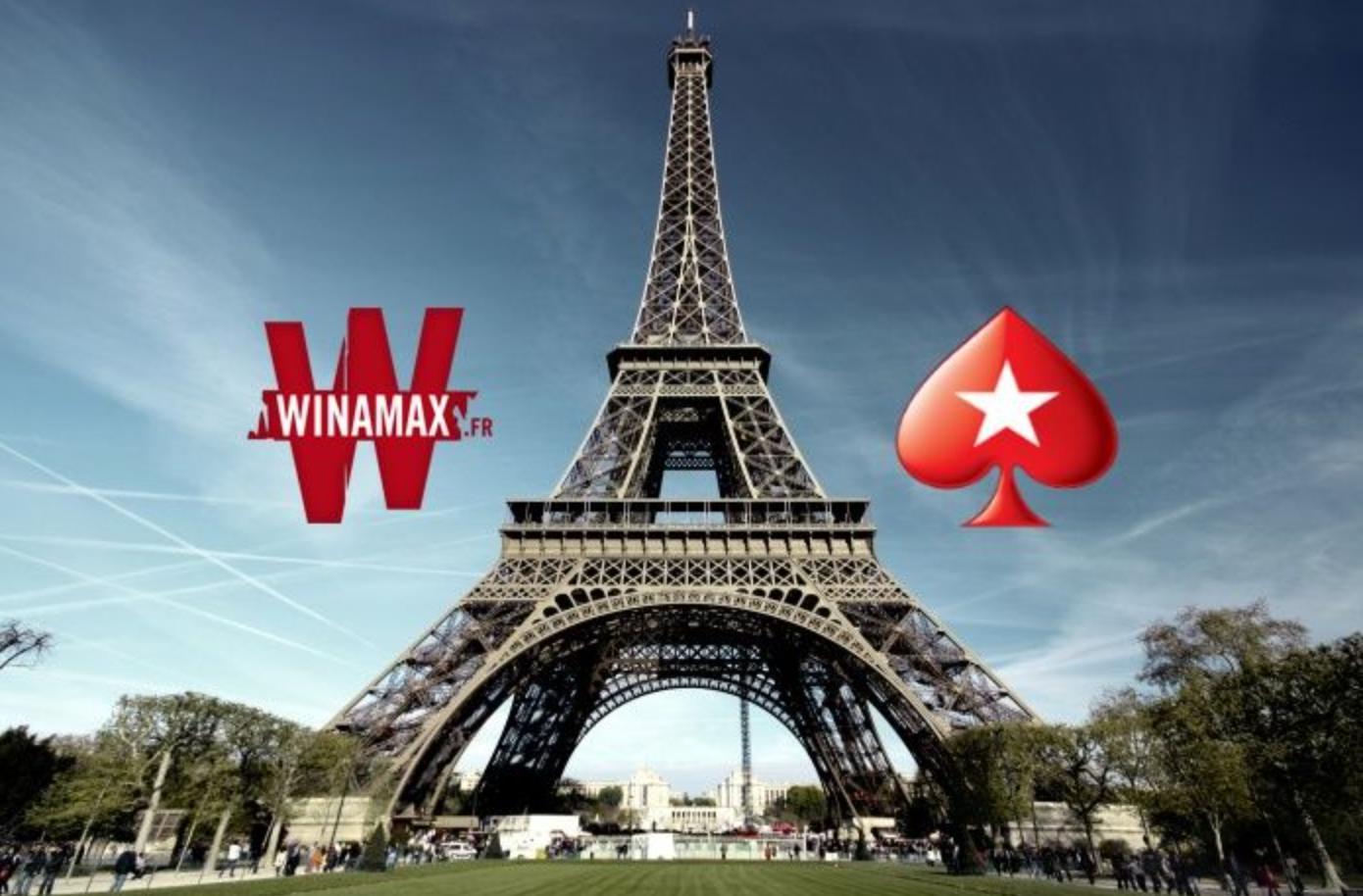 À L'Aide De Winamax Apk