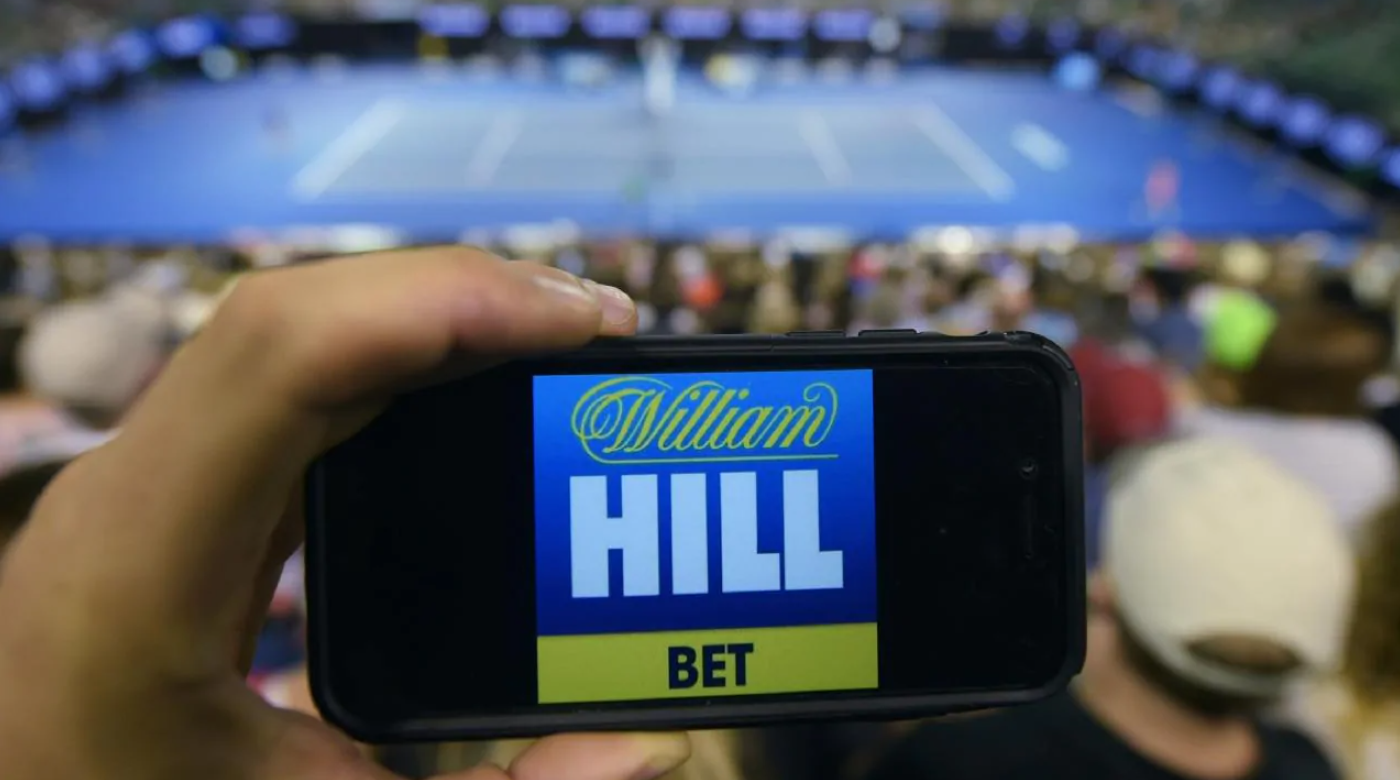 Promo code William Hill d'un Coup d'oeil