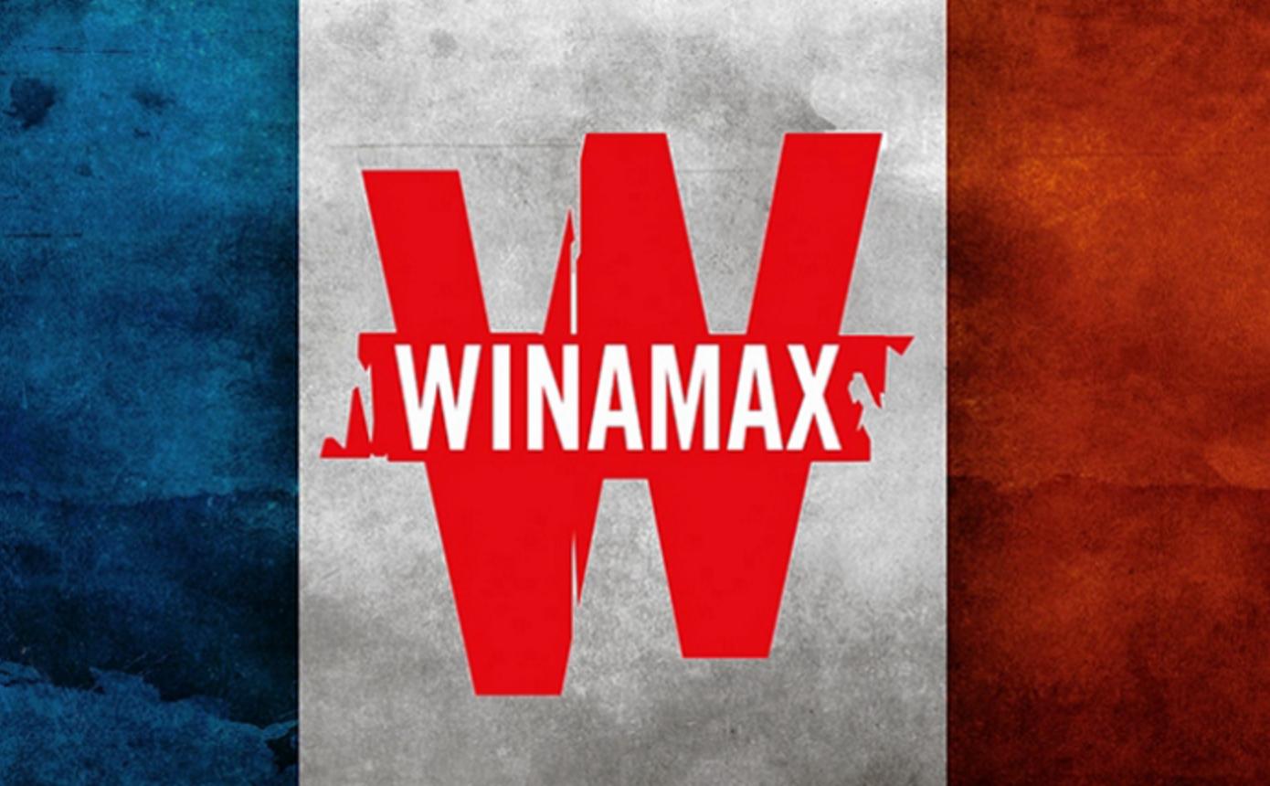 Les Faits à la Base de Winamax Bonus