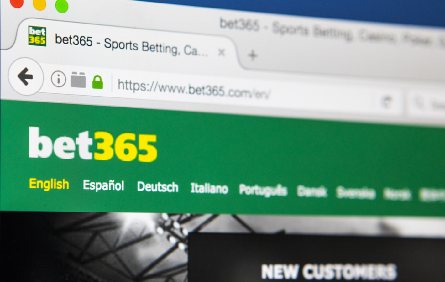 Comment Choisir Bet365 Coupon Code