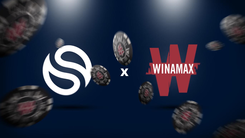 Winamax bonus et conditions d'utilisation
