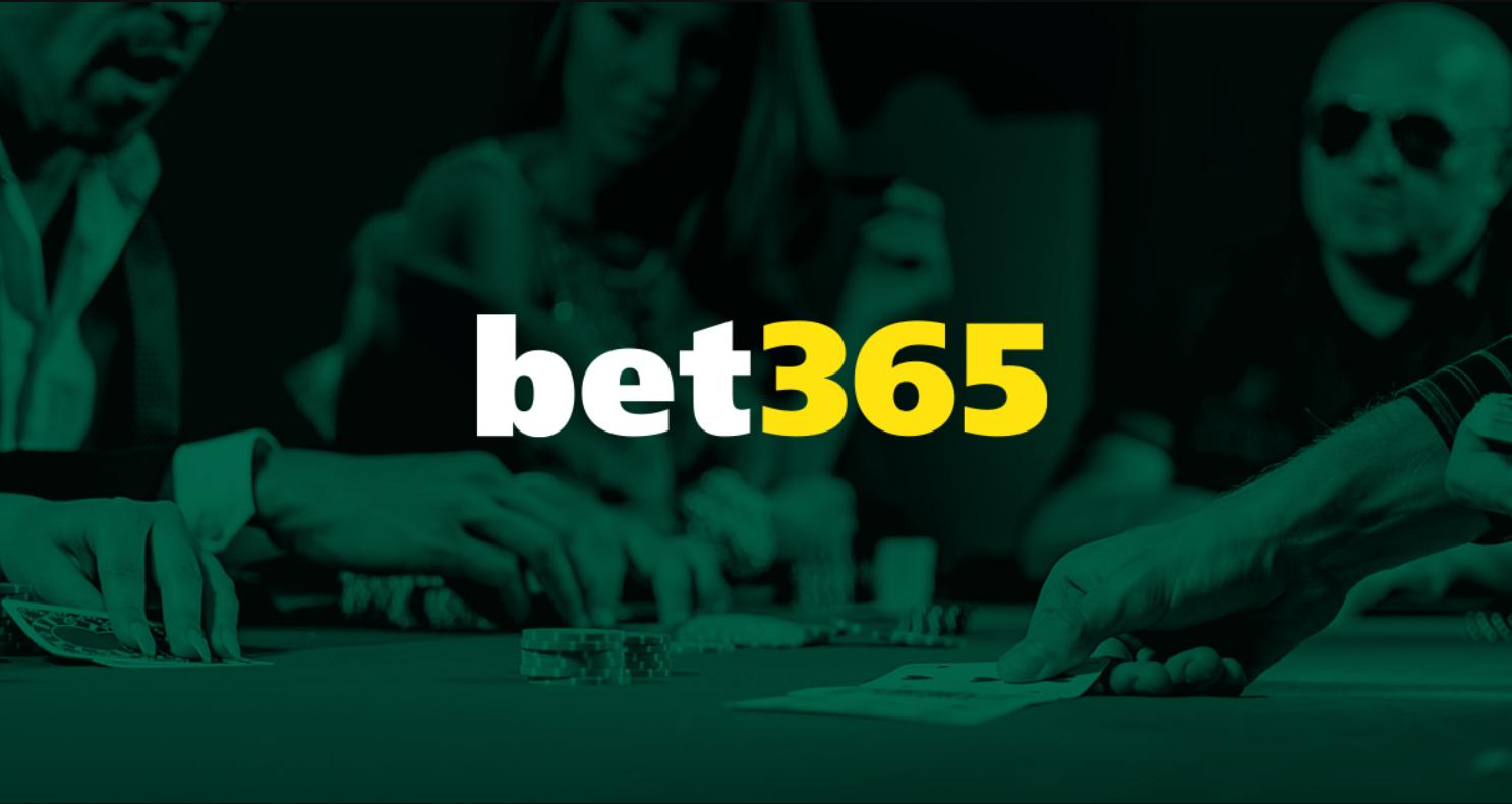 Trouver le Meilleur Bet365 Bookmaker
