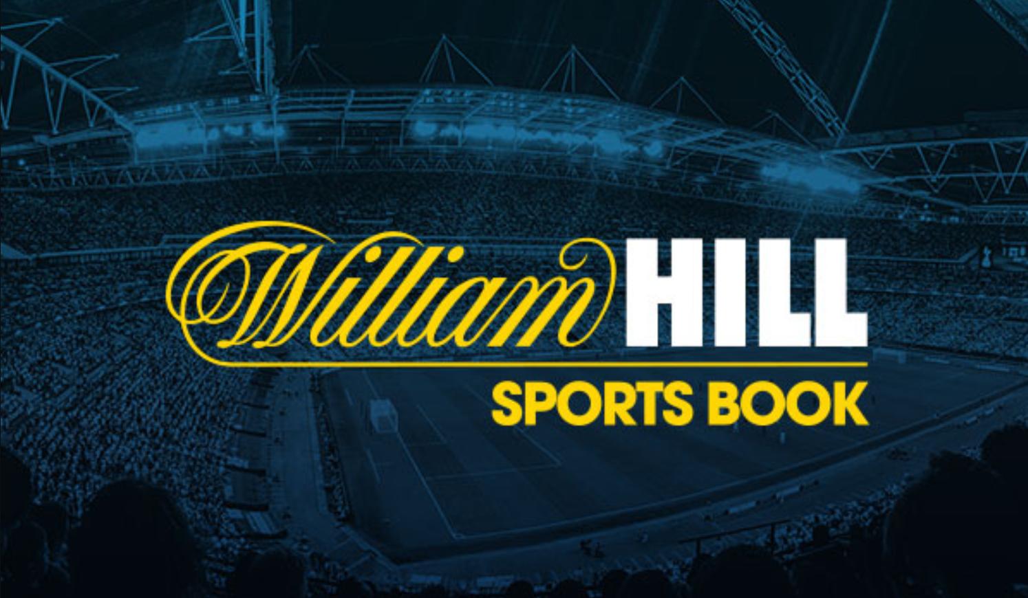 L'Histoire de William Hill Casino Réfuté